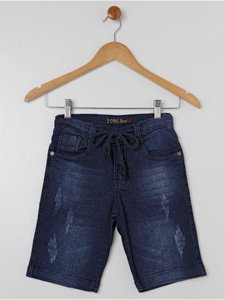 137758-bermuda-jeans-juv-tong-boy-azul2