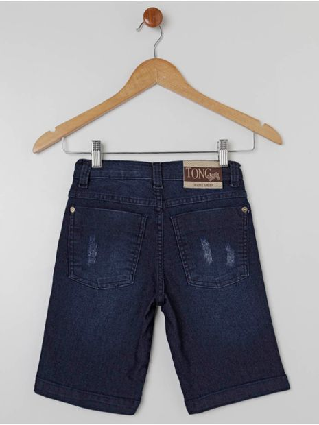 137758-bermuda-jeans-juv-tong-boy-azul3