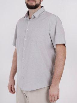 136717-camisa-mx72-mescla2