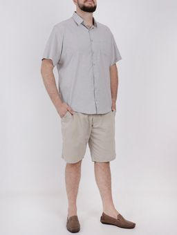 136717-camisa-mx72-mescla4