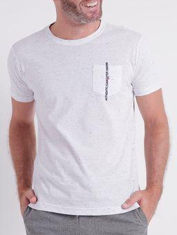 138444-camiseta-mc-adulto-gangster-branco3