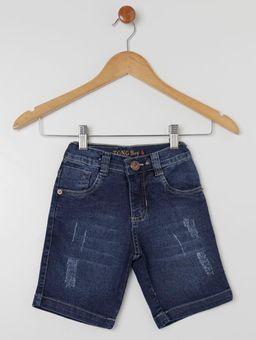 137765-bermuda-jeans-tong-boy-azul.01