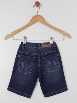 137765-bermuda-jeans-tong-boy-azul.03