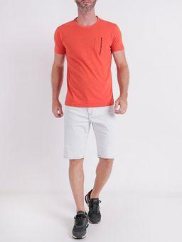 138444-camiseta-mc-adulto-gangster-laranja3