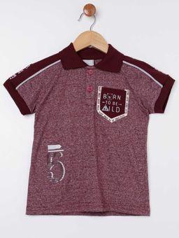 137802-camisa-polo-angero-vinho.01