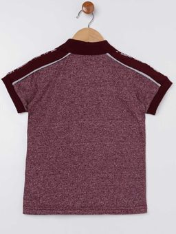 137802-camisa-polo-angero-vinho.02
