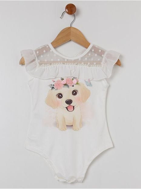 136576-collant-mell-kids-off-white2