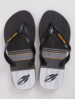 21711-chinelo-dedo-mormaii-preto-cinza-amarelo2