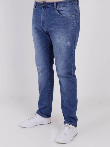 138427-calca-jeans-gangster-azul.01