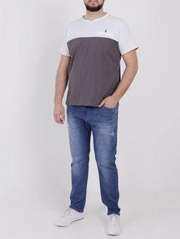 138427-calca-jeans-gangster-azul.03