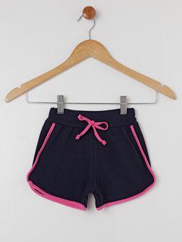 137954-short-turma-da-nathy-marinho-pink2