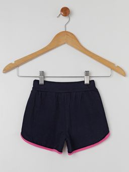 137954-short-turma-da-nathy-marinho-pink3
