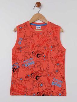138156-camiseta-reg-fakini-est-laranja-escuro.01