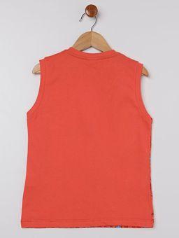 138156-camiseta-reg-fakini-est-laranja-escuro.02