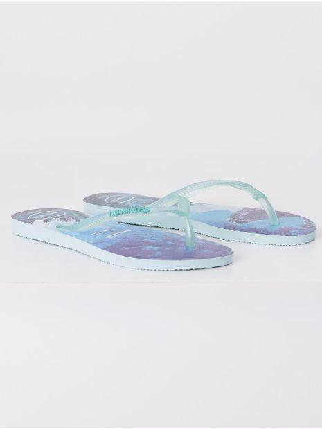 80309-chinelo-dedo-havaianas-slim-azul-ceu