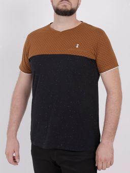 138254-camiseta-g-91-marrom-preto4