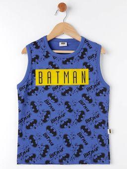 138157-camiseta-infantil-batman-c-est-azul-escuro
