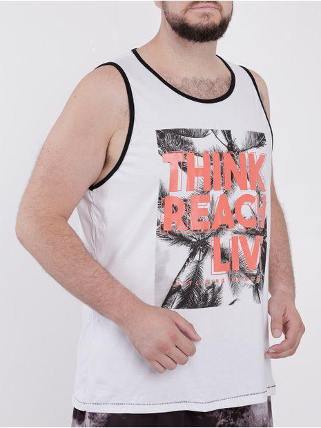 137483-camiseta-fisica-branco2