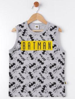 138157-camiseta-regata-infantil-batman-cinza-mescla2