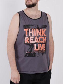 137483-camiseta-fisica-fore-chumbo2