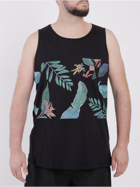 137487-camiseta-fisica-fore-preto3
