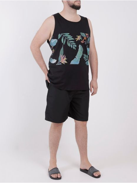 137487-camiseta-fisica-fore-preto