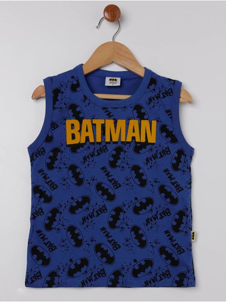 138163-camiseta-reg-batman-est-azul-escuro.01