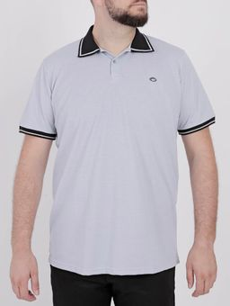 137485-camisa-polo-fore-blue-fogo4