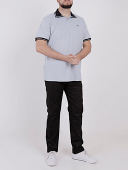 137485-camisa-polo-fore-blue-fogo