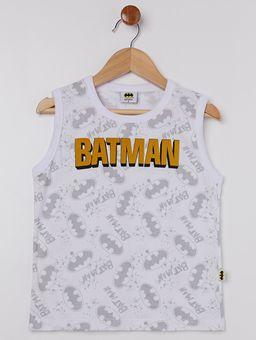 138163-camiseta-reg-batman-est-branco2
