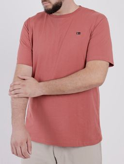 137346-camiseta-basica-marco-textil-telha4