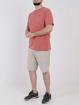 137346-camiseta-basica-marco-textil-telha
