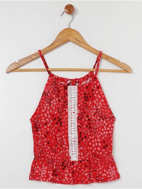 136814-blusa-juv-art-livre-est-vermelho2
