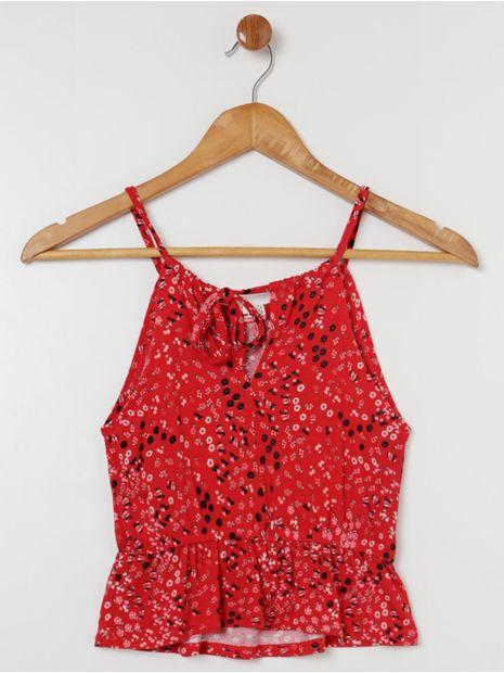 136814-blusa-juv-art-livre-est-vermelho