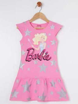 138172-vestido-infantil-barbie-rosa-chiclete2