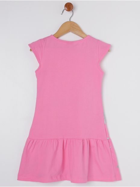 138172-vestido-infantil-barbie-rosa-chiclete3