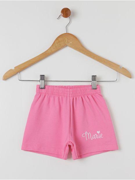 138176-conjunto-disney-branco-rosa-chiclete2