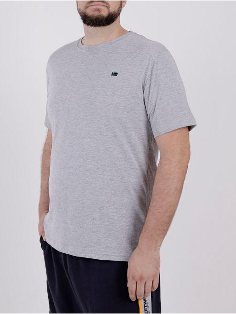 137346-camiseta-basica-marco-textil-mescla4