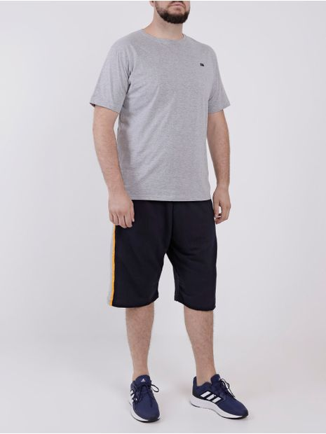 137346-camiseta-basica-marco-textil-mescla