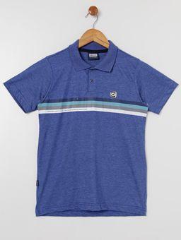137043-camisa-polo-juv-gangster-azul2