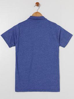 137043-camisa-polo-juv-gangster-azul3