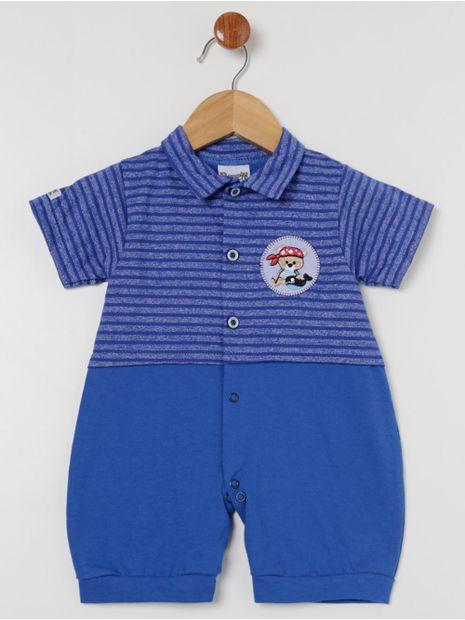 137065-macacao-bebe-bonetinhos-marinho2