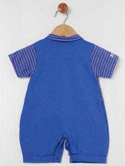 137065-macacao-bebe-bonetinhos-marinho3
