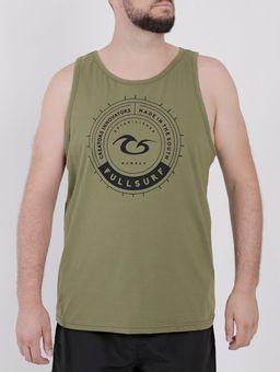 137148-camiseta-fisica-full-verde4
