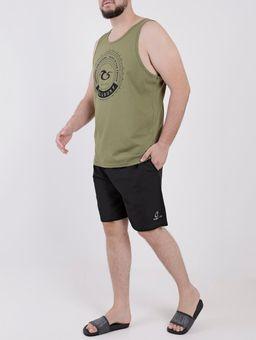 137148-camiseta-fisica-full-verde