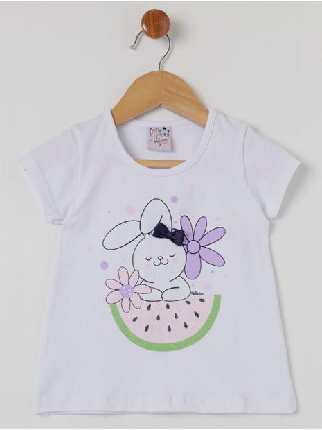 137513-conjunto-valeen-kids-branco-rosa-bebe
