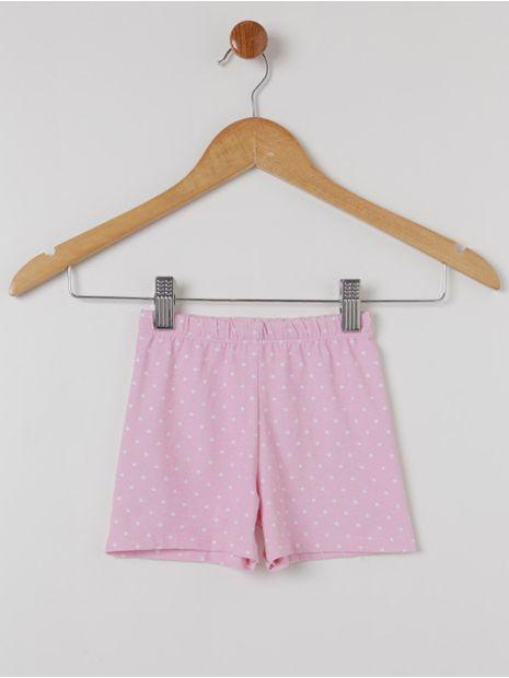 137513-conjunto-valeen-kids-branco-rosa-bebe3