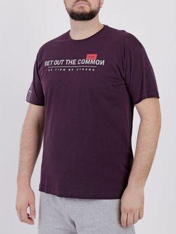 137025-camiseta-gangster-roxo4
