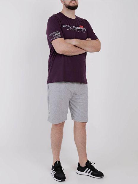 137025-camiseta-gangster-roxo