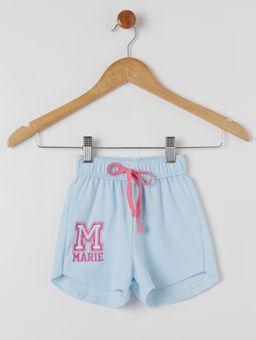 138177-conjunto-disney-cotton-rosa-pitaia-azul-claro2